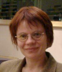 Ewa Rozkrut